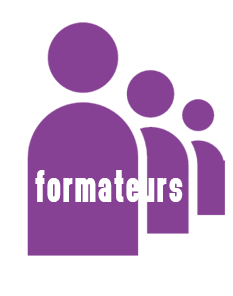 formations certifiantes en massage